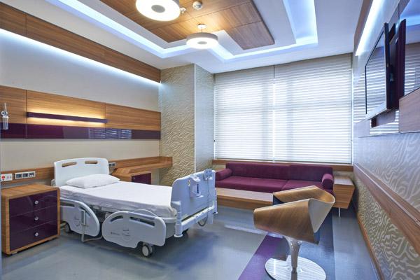 Medicalpark Res